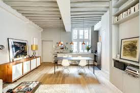 1 Bedroom Apartment Interior Design Ideas Small One Bedroom Apartment Design Wiredmonk Me