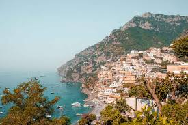 the perfect 2 day positano itinerary u2013 how we enjoyed the most
