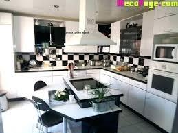 vente cuisine occasion vente meuble de cuisine element de cuisine pas cher occasion