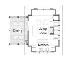small coastal cottage house plans small home collection