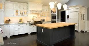 Contemporary Kitchen Cabinet Hardware Amish Made Kitchen Cabinets Kenangorgun Com
