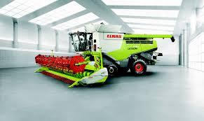 lexion 780 claas combine u0027s pinterest tractor big tractors