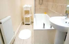 bathroom paint and tile ideas bathroom tile paint how to paint your kitchen tiles pat paints