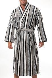arthur robe de chambre de chambre arthur homme
