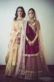 30 dupatta draping styles to drape your way to gorgeousness