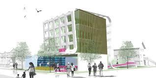 architecture design wallpaper yapidol city buildings d commercial