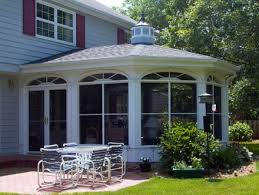 design an addition to your house magnificent designing an addition to your home with inspiration to