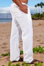 mens linen wedding attire mens white linen choozone white mens pagina