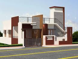 2bhk house for sale in bogadi near christ public mysore mysuru