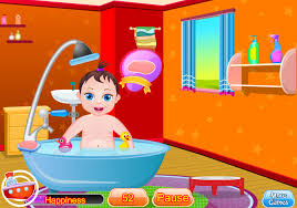 baby diaper change android apps on google play