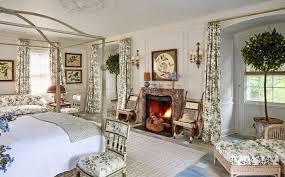 stunning home interiors fashion icon burch s stunning home decor home decor ideas