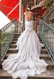 australian wedding dress designer top 3 australian wedding dress designers adelady