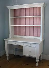 Desk And Bookshelf Combo 13 Best Desk Bookshelf Ideas Images On Pinterest Bookshelves
