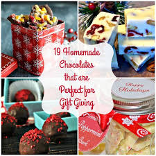 59 best gifts from the kitchen and other homemade gifts images on