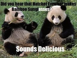 Funny Panda Memes - panda bear memes image memes at relatably com