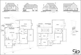 home design cad autocad for home design home deco plans
