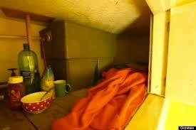 louer une chambre à londres location à londres une chambre de 3m2 à louer pour 50 euros la semaine