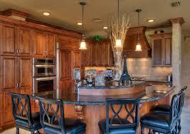 darty espace cuisine cuisine darty ou lapeyre photos de design d intérieur et