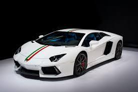 buying a lamborghini aventador 2014 lamborghini aventador nazionale review gallery top speed