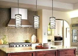barre suspension cuisine luminaire barre de spot luminaire