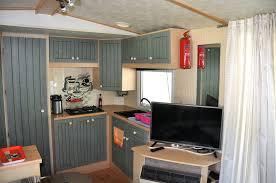 caravane 2 chambres caravane 2 chambres cing le val de l aisne
