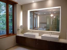 large bathroom mirrors ideas an update of a large bathroom mirror useful reviews shower inside