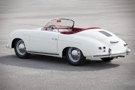 old porsche 356 classic cars uncrate