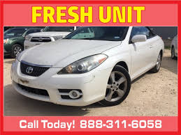 used car from toyota 352 used cars trucks suvs in stock in san antonio toyota of boerne