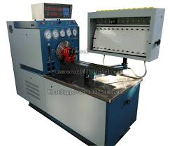 diesel test bench used diesel test bench used suppliers and
