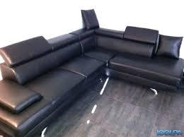 le bon coin canap d occasion fauteuil le bon coin fauteuil voltaire le bon coin 44 fauteuil