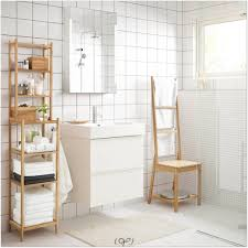 bathroom scandinavian scandinavian uk scandi wall shelves