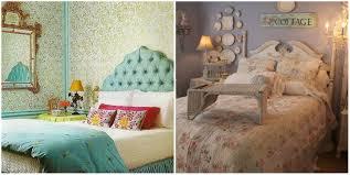 vintage style bedrooms bedroom design popular vintage inspired bedroom furniture with