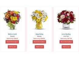 same day flower delivery nyc same day flower delivery nyc delivery courier services new