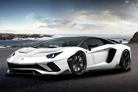 camo lamborghini aventador dmc adds an insane amount of horsepower to the lamborghini aventador s
