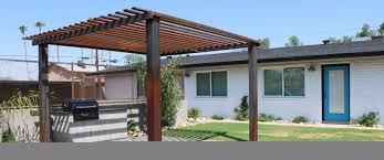 Small Backyard Gazebo Ideas Pergola Design Amazing Exterior Outdoor Gazebo Ideas Outside
