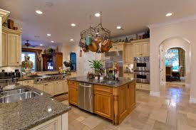 kitchen mind blowing image greensboro kitchen decoration using