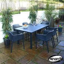 Patio Furniture With Swivel Chairs by Furniture Fill Your Patio With Outstanding Portofino Patio