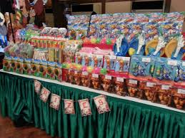 Filipino Christmas Party Themes Prize Ideas For Birthday Party Games Wedding