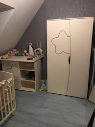 chambre elie bébé 9 chambre complète elie bebe 9 avis