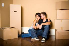 First Apartment by A Guide For Renting Your First Apartment My Money Us News