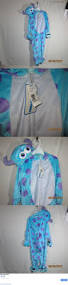 Monsters Inc Baby Halloween Costumes by 120 Best Monstruos S A Ideas Disfraces Images On Pinterest