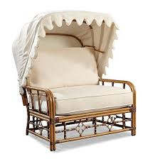 cuddle chair canopy from the mimi celerie collection at