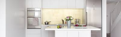 Before And After Kitchen Makeovers Good Homes Magazine Good Homes Magazine