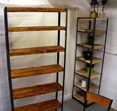 best cheap bookshelves 4223