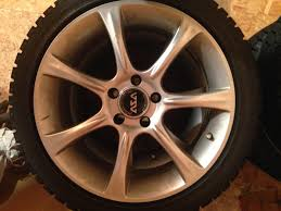 lexus is winter tires sc430 snow tires 01 10 lexus sc430 lexus owners club usa