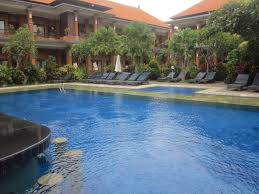 best price on swastika bungalow in bali reviews
