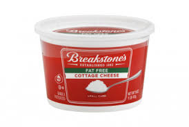 Cottage Cheese Low Fat by Low Fat Cottage Cheese Snack Cup Calories Nutrition Facts Recipes