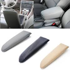 online buy wholesale vw seat mk4 from china vw seat mk4