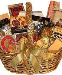 cookie baskets delivery gourmet baskets coast to coast florist same day delivery by