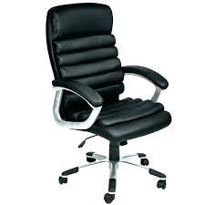chaise de bureau ergonomique pas cher fauteuil de bureau conforama fauteuil de bureau conforama alinea